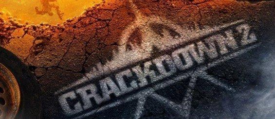 Crackdown 2 - первые оценки эксклюзива