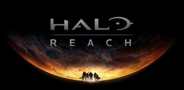 Запуск Halo Reach состоится 17 сентября!