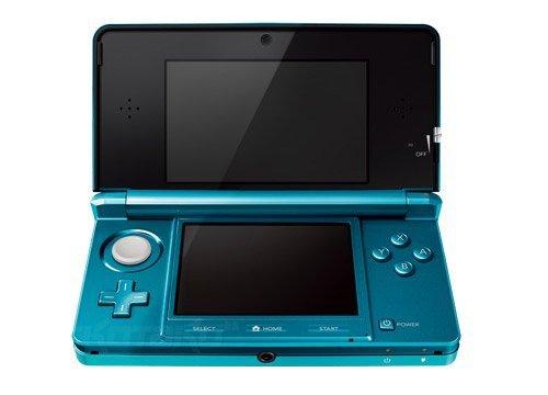 Лучшие цены на игры для 3DS!