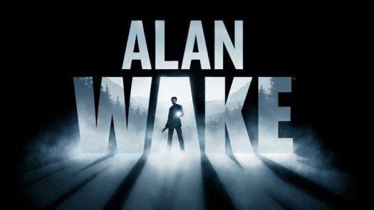 Alan Wake: The Signal - новая глава игрового романа