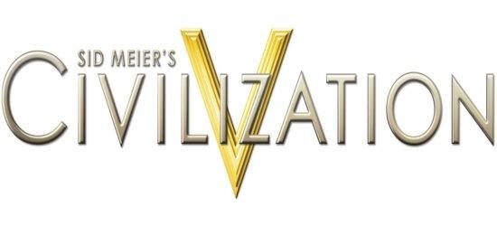 Civilization V - продолжение легенды