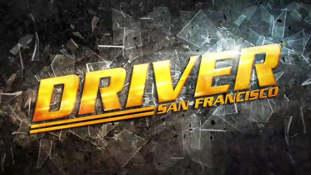 Driver: San Francisco - ����� ��� ���������� �������������