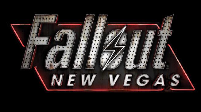 Fallout: New Vegas - постъядерный город грехов