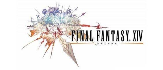 Final Fantasy XIV в продаже с пятницы