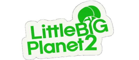 ����� ������ LittleBigPlanet 2