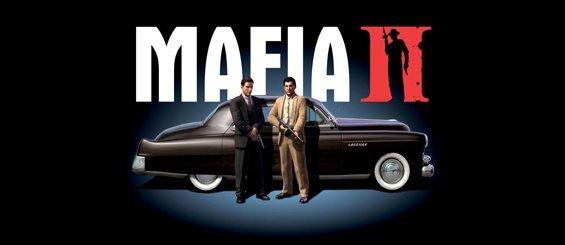 Mafia II - первые впечатления