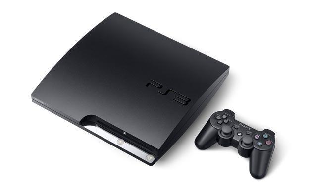 Дата поступления в продажу игровых приставок Sony PlayStation 3 с винчестером 160 и 320 Gb