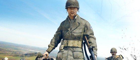 Завтра поступит в продажу PlayStation 3-версия R.U.S.E.