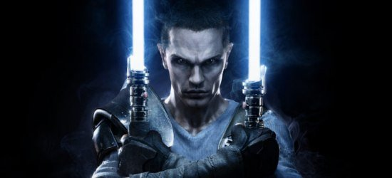 Star Wars: The Force Unleashed II - да прибудет с тобой сила