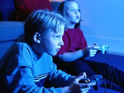 Интервью:  Два миллиона белорусов играет в компьютерные и видеоигры