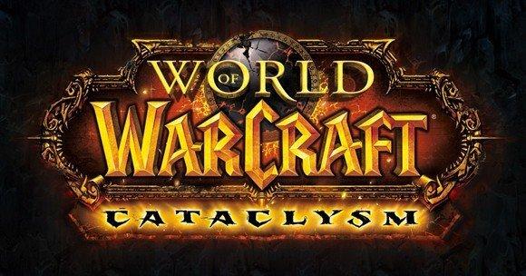 Геймеры в ожидании третьего дополнения к игре World of Warcraft