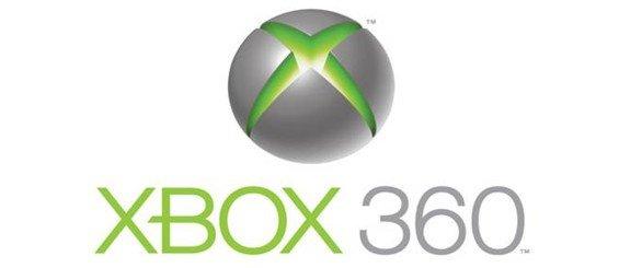 Microsoft ������������ 7 ����� ��� ��� Xbox 360 � ���������� Kinect