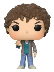 Фигурка Funko POP! Vinyl: Stranger Things: Eleven