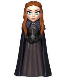 Фигурка Funko Rock Candy: Game of Thrones: Lady Sansa