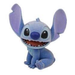 Фигурка Disney Character Fluffy Puffy:Stitch