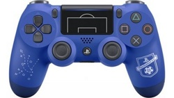 Геймпад DualShock 4 Wireless Controller FIFA Edition V2 (PS4)