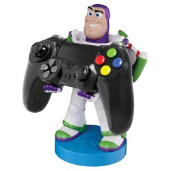 Подставка Cable guy: Toy Story: Buzz Lightyear