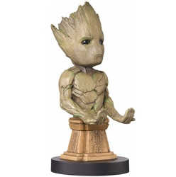 Подставка Cable guy: Avengers: Groot