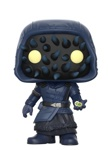 Фигурка Funko POP! Vinyl: Games: Destiny: Xur (Exc) (CC)