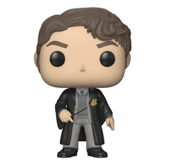 Фигурка Funko POP! Vinyl: Harry Potter S5: Tom Riddle
