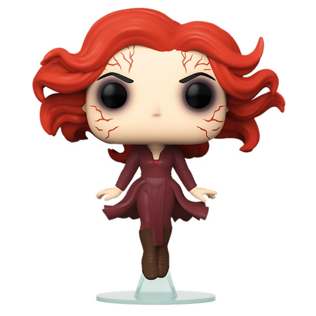 Фигурка Funko POP! X-Men 20th: Jean Grey