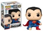 Фигурка Funko POP! Vinyl: DC: Justice League: Superman