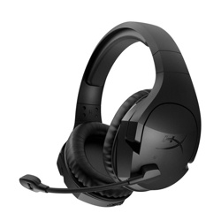 Гарнитура HyperX Cloud Stinger Core Wireless 7.1