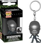 Брелок Funko Pocket POP! Keychain: Alien 40th: Xenomorph
