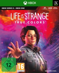 Life is Strange: True Colors (Xbox) Предзаказ