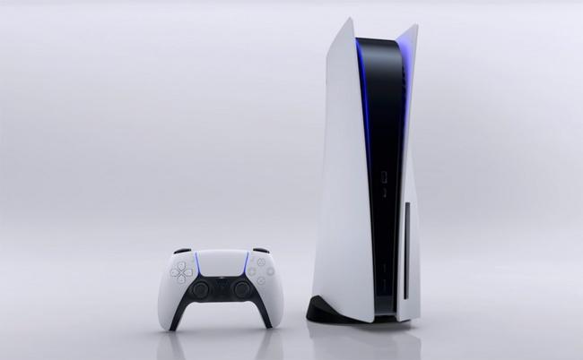 Купить PS 5 в Минске | Купить Sony Playstation 5 в Беларуси