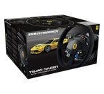 Руль Thrustmaster TS-PC RACER Ferrari 488 Challenge Edition (PC)